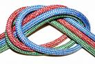 Dyneema Cruise Cruising Racing rope 6mm 8mm 10mm 12mm