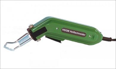 Heibschneider Electric Hot Knife Best Prices For Rope In